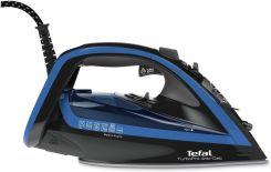 Tefal Turbo Pro Anti-Calc FV5648 Durilium AirGlide