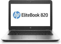 HP EliteBook 820 G4 (Z2V78EA)