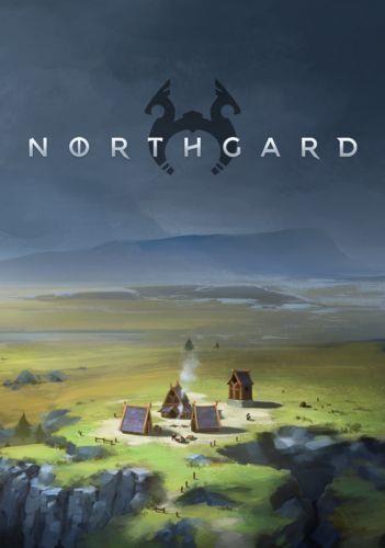 Northgard Digital Od 37 35 Zł Opinie Ceneo Pl