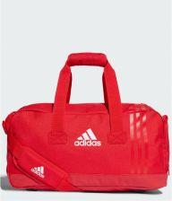 46f238851688d Torba sportowa Tiro Team Bag Small 30 Adidas