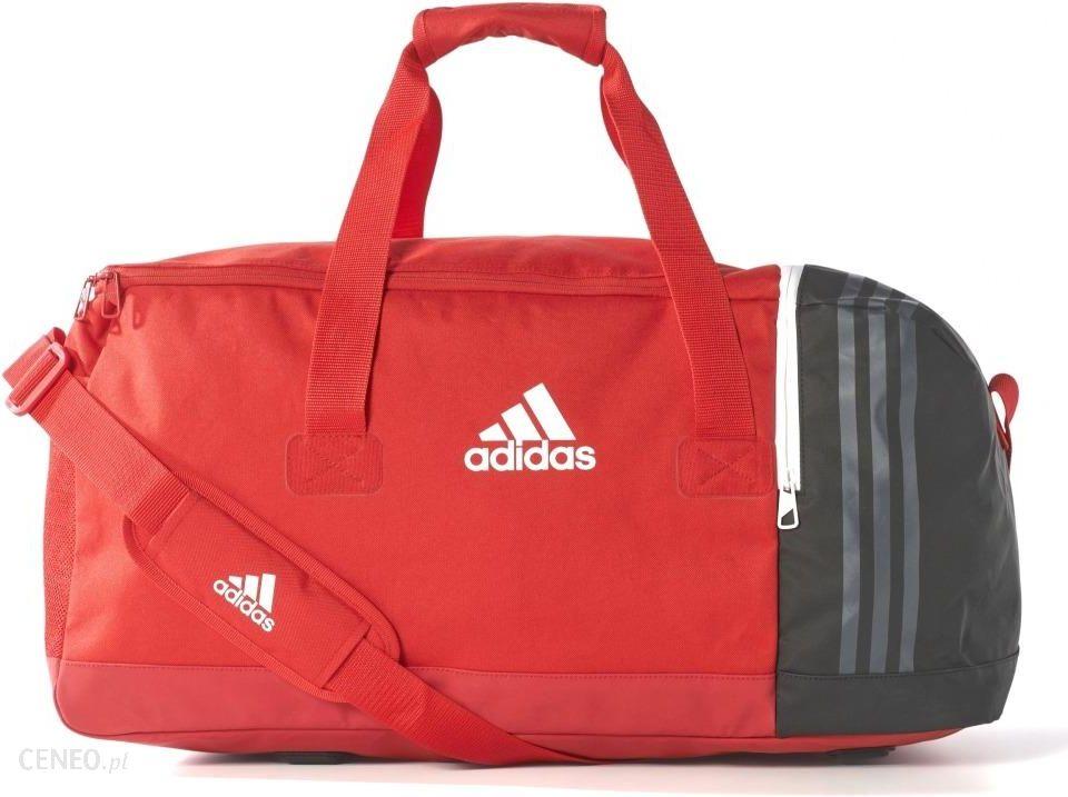 Torba sportowa Tiro Team Bag Medium 45 Adidas