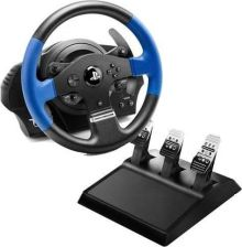 Thrustmaster T150RS PRO [4160696]