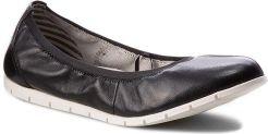 0bb9229708 Baleriny GUESS - Shoein FLSHO3 FAM02 BRONZ - Ceny i opinie - Ceneo.pl