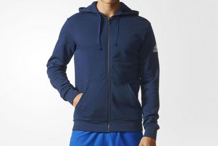 fcc423aa8 Adidas bluza ess base Bluzy męskie - Ceneo.pl