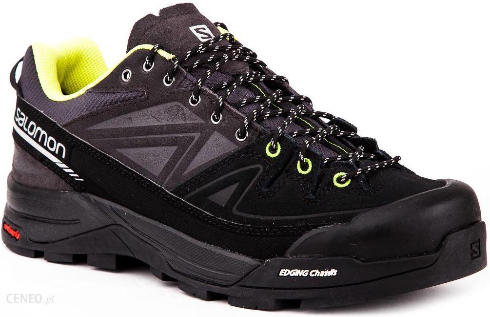 SALOMON X Alp LTR L37925500