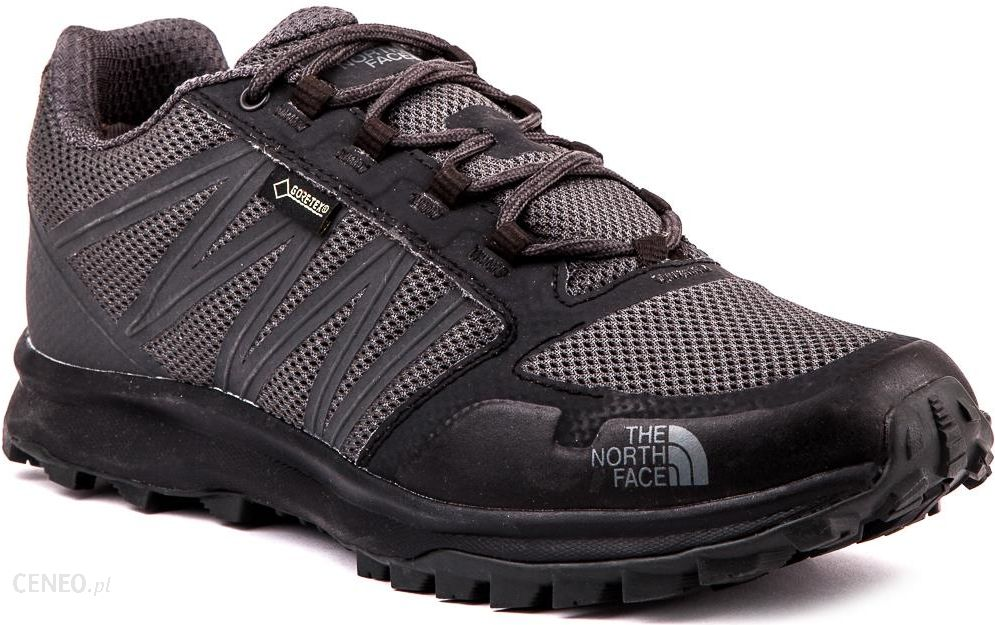 b6e215f98bf7 THE NORTH FACE Litewave Fastpack Gore-Tex T92Y8UTFW - Ceny i opinie ...