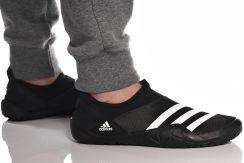 Sandały Męskie Adidas oferty 2020 Ceneo.pl