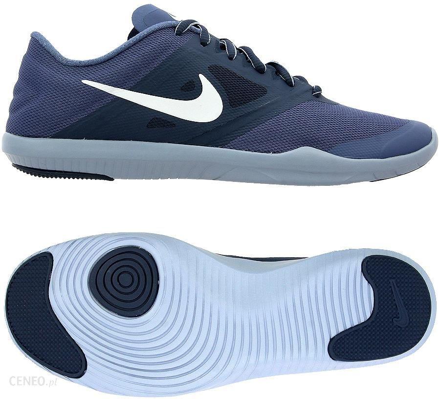 58100b4355c Buty Nike WMNS Studio Trainer 2 684897 401 rozm. 36 - Ceny i opinie ...
