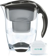 Brita Elemaris METER XL MX Plus Czarny