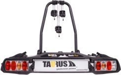 Taurus Basic Plus 3 T2/TB009A3