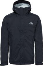 THE NORTH FACE Venture 2 Jacket T92VD3KX7