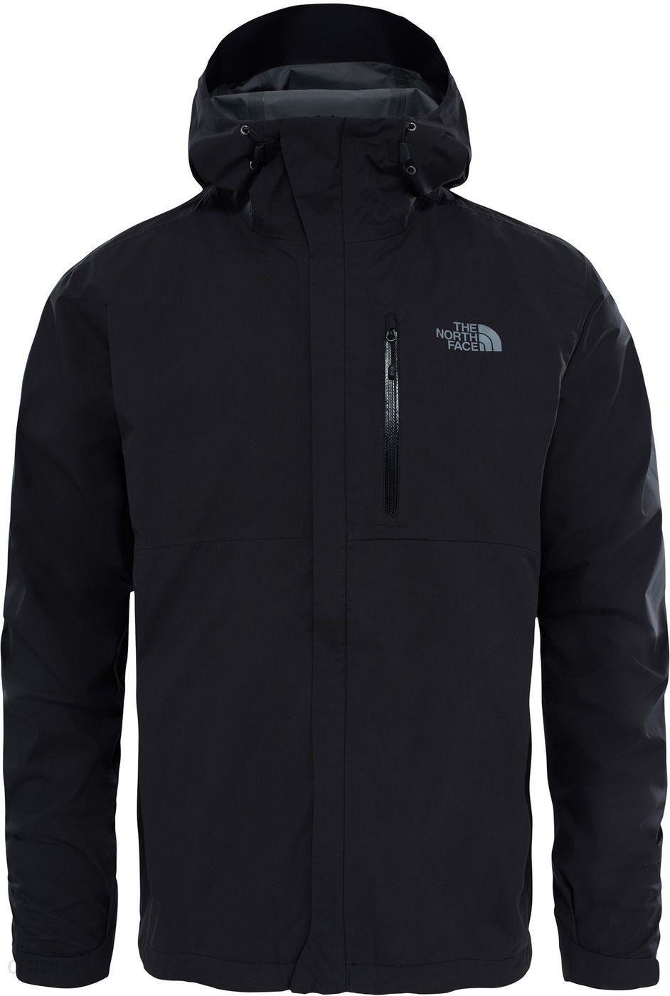 cbcca9fc94ea91 ... uk the north face dryzzle jacket gore tex t92ve8jk3 zdjcie 1 57a3e ccccd