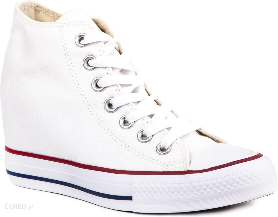 CONVERSE Chuck Taylor All Star Lux 547200C