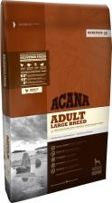 ACANA Heritage Adult Large Breed 17kg