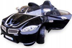 Rowerki I Inne Pojazdy Dla Dzieci Samochody Ceneopl