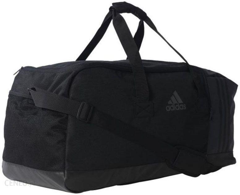 dbd0a64dbc27c Torba adidas 3S Performance Teambag L AJ9990 - Ceny i opinie - Ceneo.pl