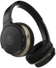 Audio-Technica ATH-AR3BT czarny