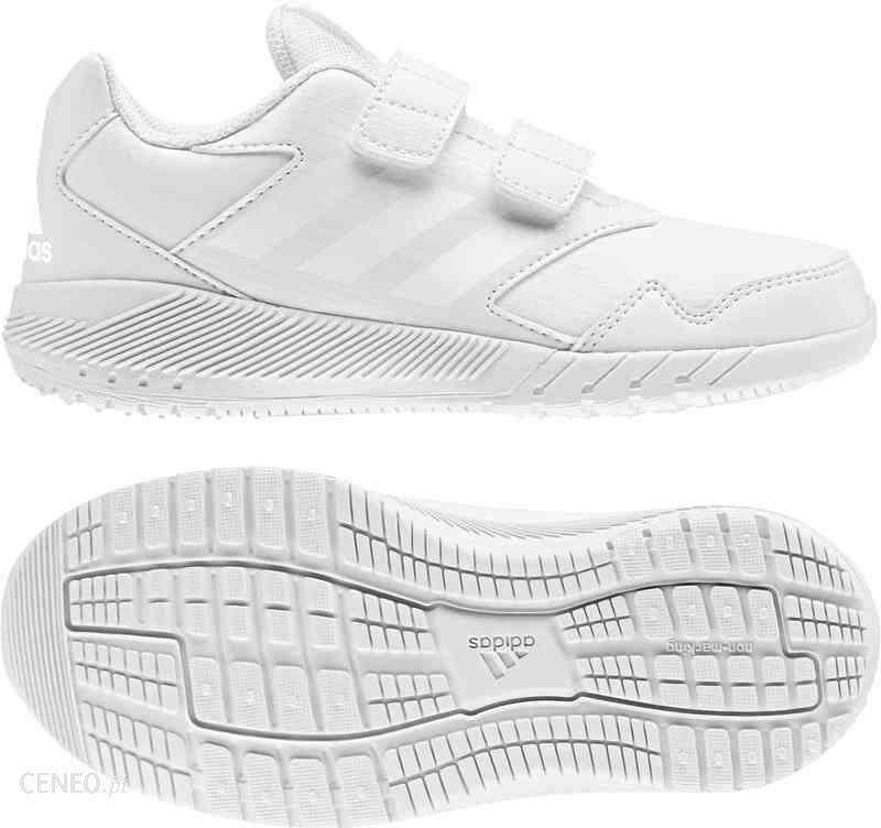 BUTY adidas ALTA RUN CF K BA7902 Cena, Opinie – Sklep