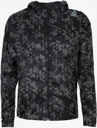 ADIDAS BLUZA F CROP HOODIE BJ8407 | kolor MULTICOLOR | Damskie Bluzy | Odzież w ✪ Sklep Sizeer ✪