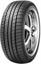 Sunfull Sf-983 As 175/70R14 88T Xl