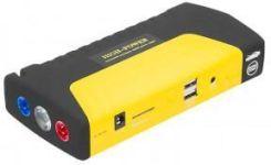 BLOW Ładowarka samochodowa USB x 2 3,1A G31A Opinie i ceny