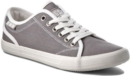 35c2a72a072c0 Converse Chuck Taylor AS Core M9166 - Ceny i opinie - Ceneo.pl