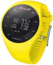 596fc5552c6fdb Zegarek polar m200 - ceny i opinie - oferty Ceneo.pl