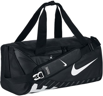 77e4f683d0f8e Torba Nike Alpha Adapt Crossbody BA5183 010. Torba Nike Alpha Adapt  Crossbody BA5183 010 136