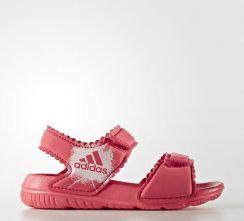 1709f7966dd10 Sandały adidas AltaSwim G I (BA7868) - Ceny i opinie - Ceneo.pl