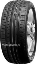 Zeetex HP2000 VFM 235/40R18 95Y