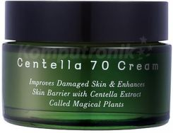 Pure Heals Centella 70 Cream 50ml