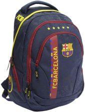 75110d38c Fc Barcelona Plecak - ceny i opinie - najlepsze oferty na Ceneo.pl