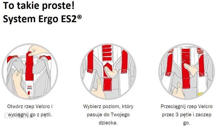 d11116ddd09d5 Herlitz Plecak Szkolny Bliss Soccer 50008124 - Ceny i opinie - Ceneo.pl