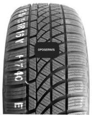 Hankook KINERGY 4S H740 155/80R13 79T