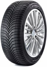 Michelin Crossclimate+ 205/55R16 91H