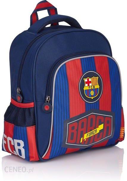 Plecak dziecięcy FC 174 FC Barcelona Fan 6 ASTRA