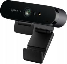 Logitech BRIO Webcam 4K (960-001106)