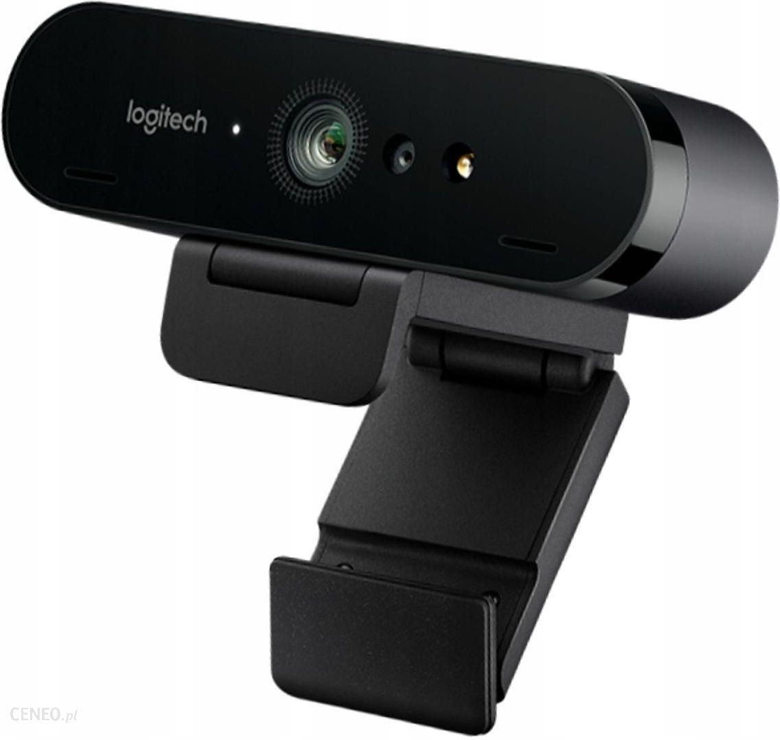 kamera internetowa Logitech