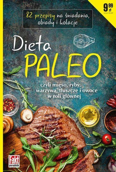 Www dieta paleo pl