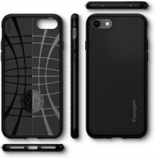 Spigen Etui Liquid Air Do Iphone 7 (042Cs20511)
