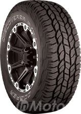 Cooper Discoverer A/T 3 Sport 245/70R16 111T