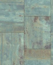 Rasch Modern Surfaces II 318012