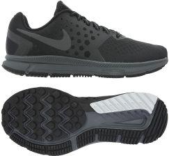 Buty Nike Zoom Span Shield 852451 001 rozm. 38 Ceny i opinie Ceneo.pl