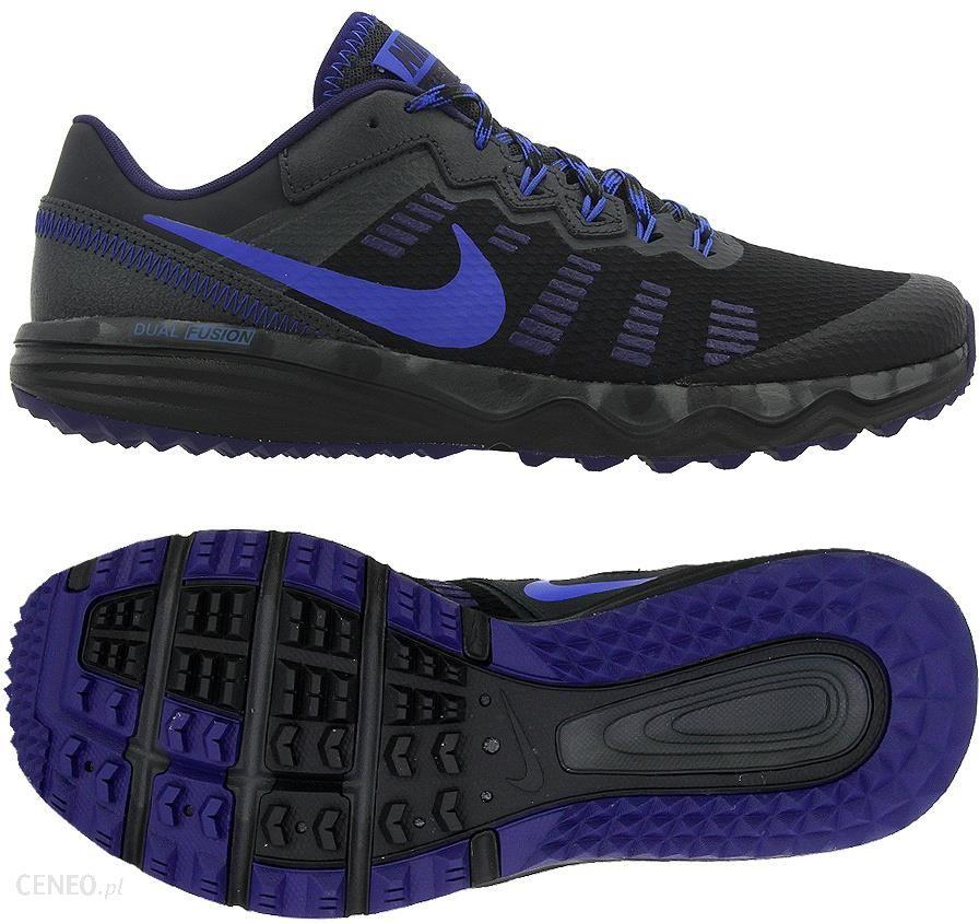 Buty Nike Dual Fusion Trail 2 819146
