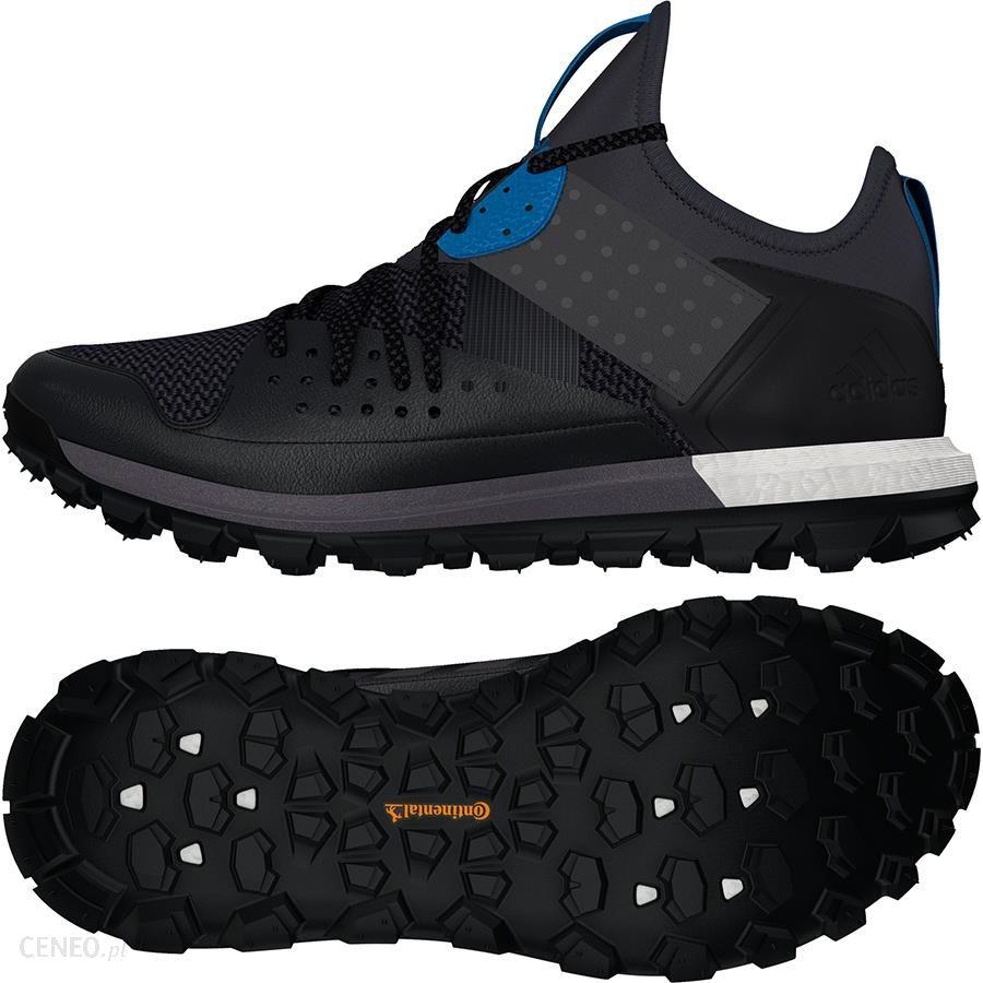 Buty adidas Response Tr M BB1659 rozm. 43 13 Ceny i opinie Ceneo.pl