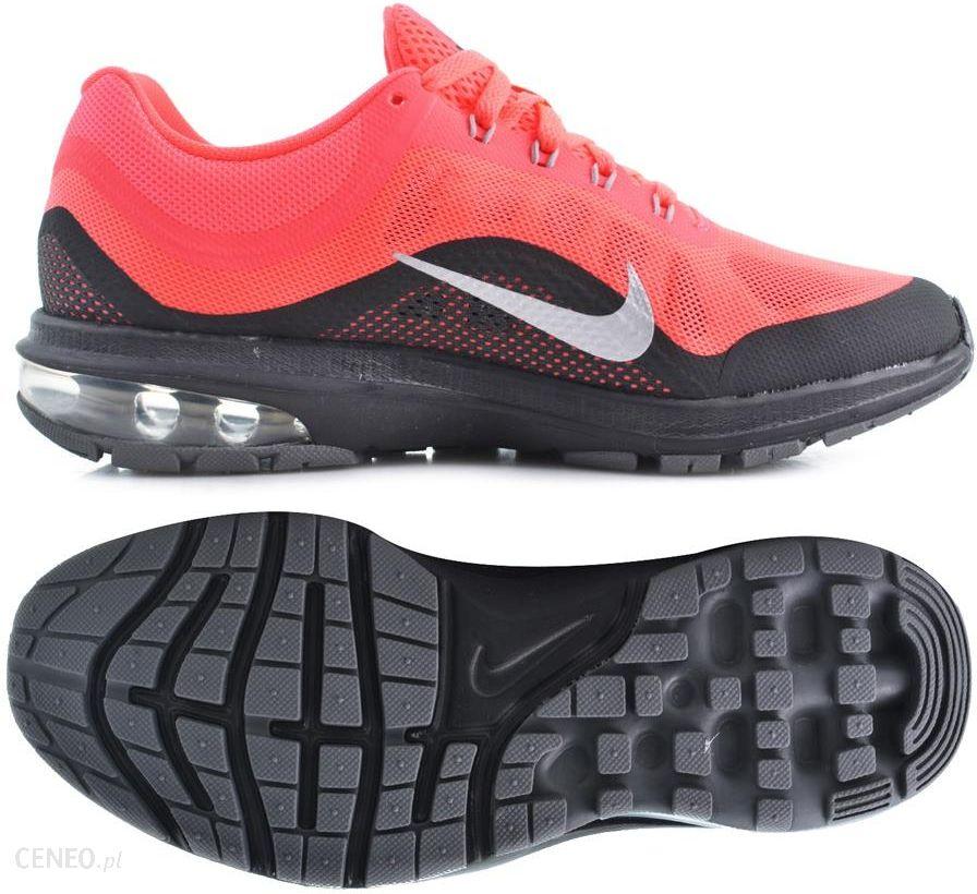 Buty Nike Wmns Air Max Dynasty 2 852445 600 rozm. 36 Ceny i opinie Ceneo.pl
