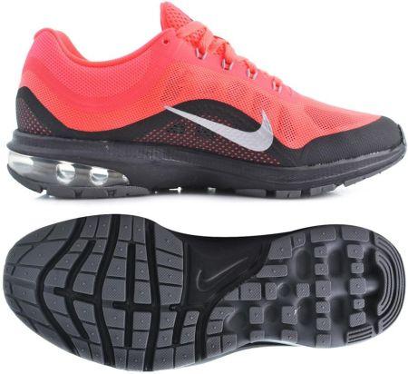 e5cc3530b2919 Nike Buty WMNS Nike Air Max Sequent 2 852465 004 852465 004 czarny ...