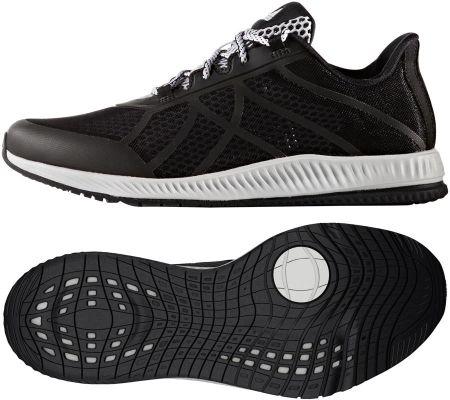 eaee82912 Buty adidas Pure Boost X TR Zip BB1579 rozm. 37 1/3 - Ceny i opinie ...