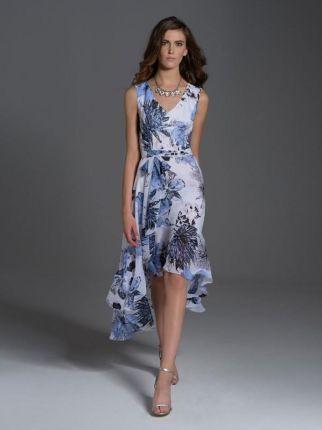 67c1797dd6 Sukienka z Trenem - oferty 2019 - Ceneo.pl