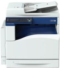 Xerox DocuCentre SC2020V_U